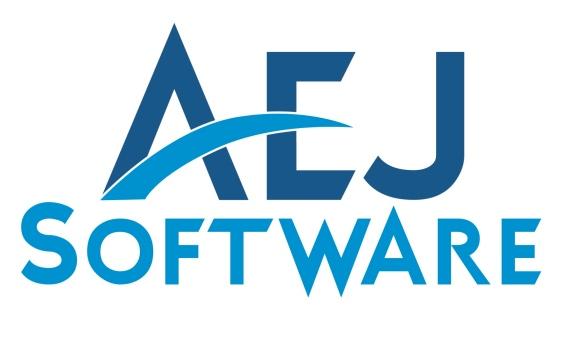 AEJ Software_290908