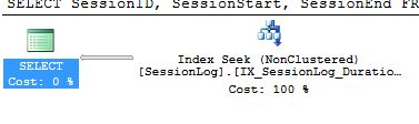 Index computed column index seek.JPG